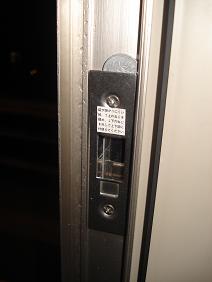 20071215213128.jpg