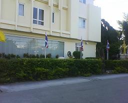 DSC00103-20The Monmanee Hotel
