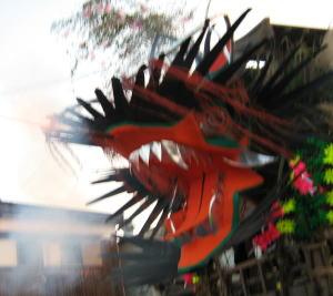 H19祭り大蛇2.jpg