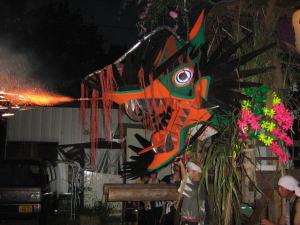 H19祭り夜大蛇1.jpg