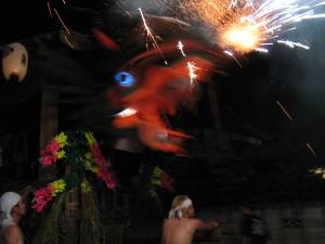 H19祭り夜大蛇3.jpg