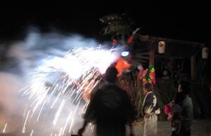 H19祭り夜大蛇.jpg