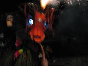 H19祭り夜大蛇4.jpg