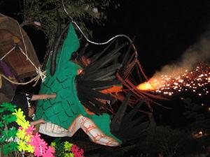 H19祭り夜大蛇2.jpg