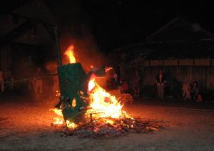 H19祭り夜大蛇10.jpg