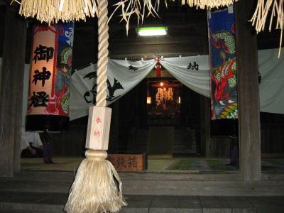 H19祭り神社.jpg