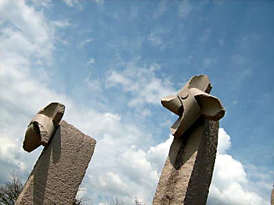 石風車1.jpg