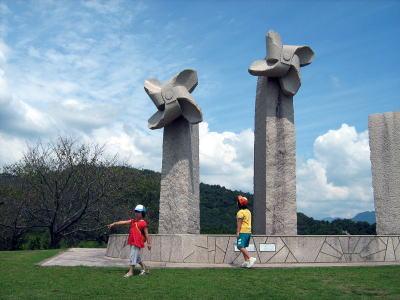 石風車7子供.jpg
