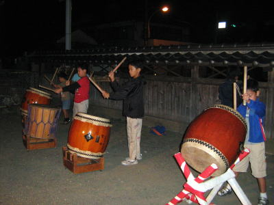 H19文化祭太鼓練習.jpg