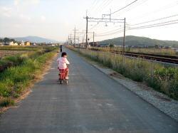 あすみ自転車.jpg