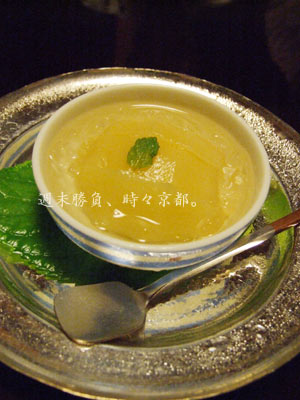 070714_dinner10.jpg