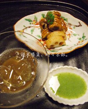 070714_dinner5.jpg
