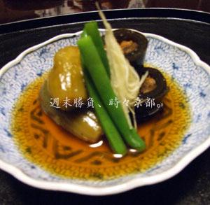 070714_dinner7.jpg