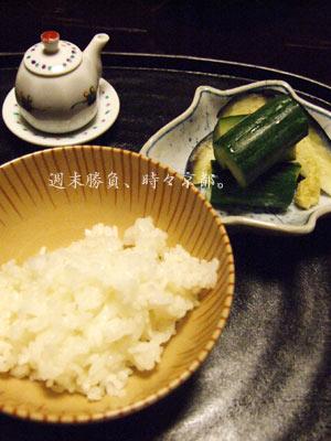 070714_dinner9.jpg