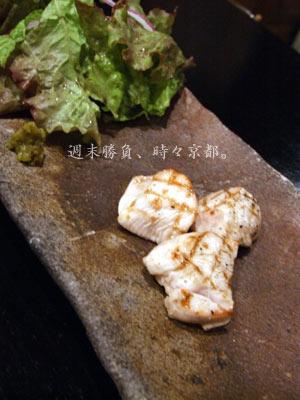 070714_nnakajin16.jpg