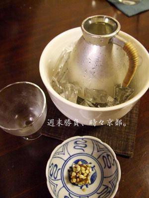 070901_kanei4.jpg