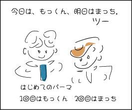 bc0120.jpg