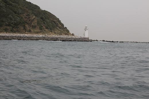 伊良湖灯台