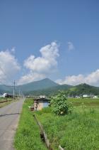 2011年7月17日 上田電鉄別所線 別所温泉~八木沢