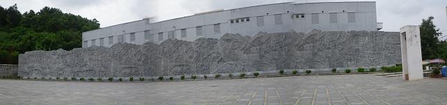2011年7月9日 デンベン 002-vhjk