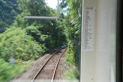 DSC_0015.jpg