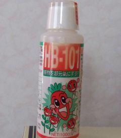 HB101
