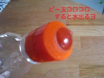 2007060814.jpg