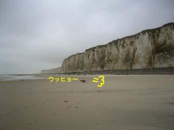 2007082709.jpg