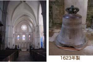 2007121009.jpg