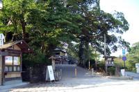 兼六園01.JPG