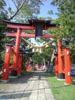 20070909/生島足島神社01