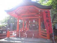 20070909/生島足島神社04