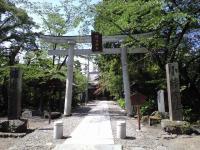 20070909/懐古園03