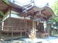 20070909/懐古園04