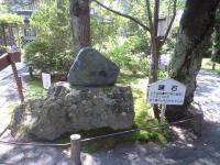 20070909/懐古園06
