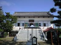 20070909/長福寺03
