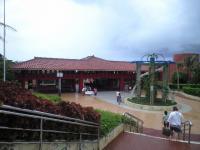 沖縄ワールド01