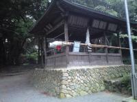 草薙神社03