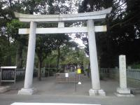 御穂神社01