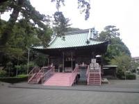 御穂神社02