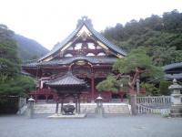 久遠寺02