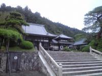 久遠寺03
