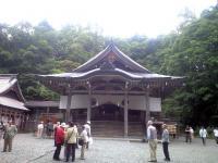 戸隠神社02