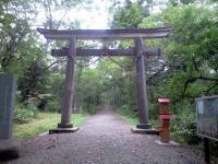 戸隠神社03