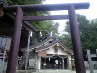 戸隠神社06