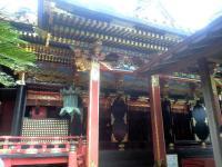 久能山東照宮05