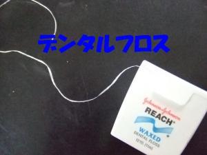 20070330110025.jpg