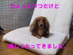 20070722193432.jpg