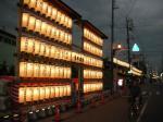 岸和田祭り3