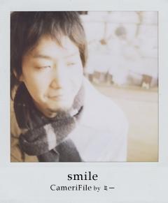 smile_mie.jpg